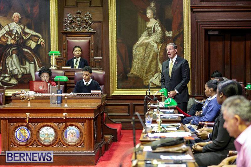 Youth-Parliament-Convening-Bermuda-November-18-2015-3