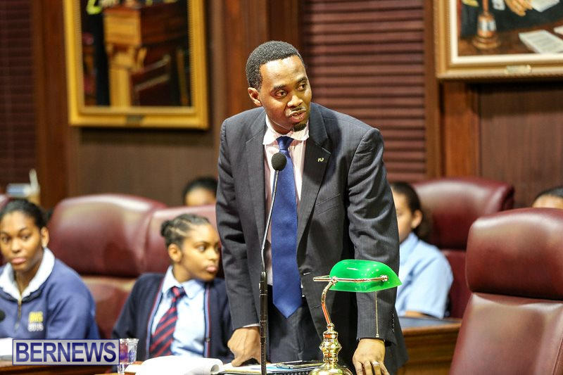 Youth-Parliament-Convening-Bermuda-November-18-2015-30