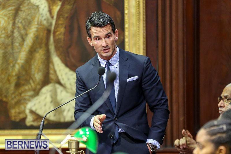 Youth-Parliament-Convening-Bermuda-November-18-2015-31