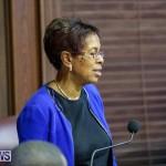 Youth Parliament Convening Bermuda, November 18 2015-32