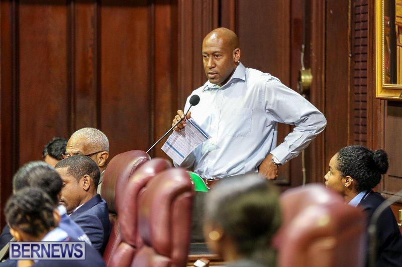 Youth-Parliament-Convening-Bermuda-November-18-2015-33