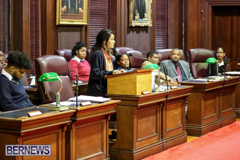Youth-Parliament-Convening-Bermuda-November-18-2015-6