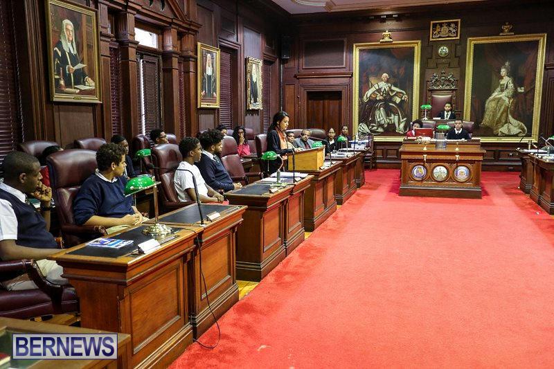 Youth-Parliament-Convening-Bermuda-November-18-2015-8