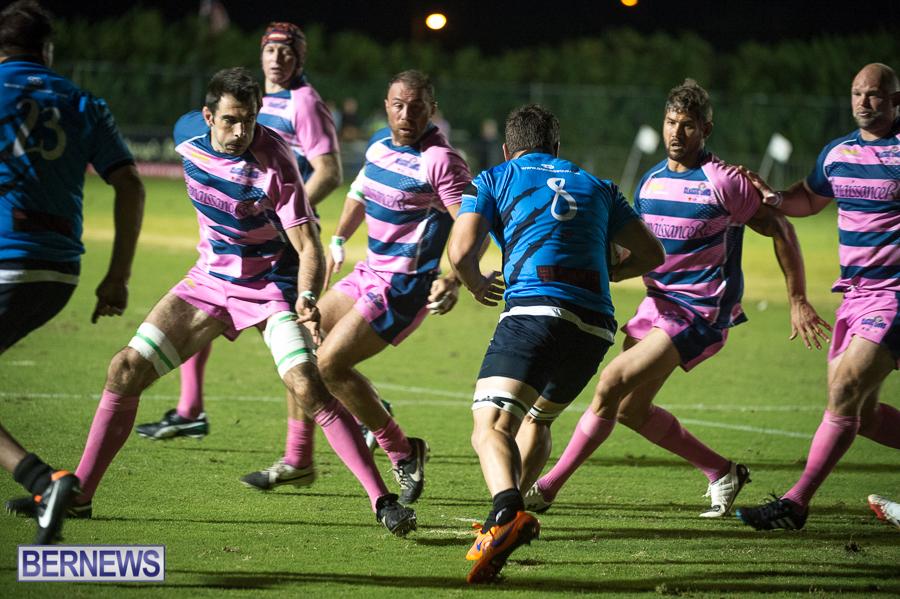 bermuda-world-rugby-classic-Nov-11-2015-JM-103