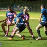 bermuda world rugby classic Nov 11 2015 JM (104)