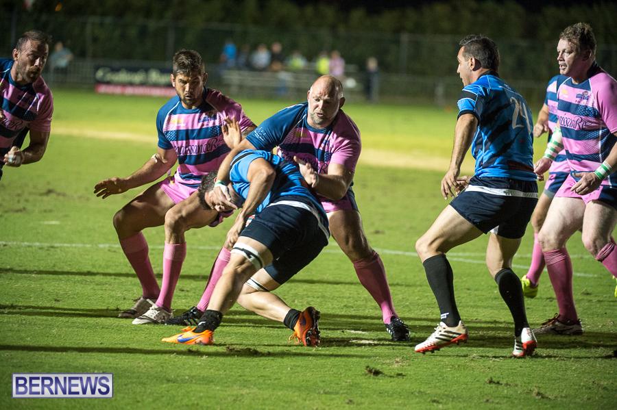 bermuda-world-rugby-classic-Nov-11-2015-JM-104