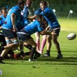 bermuda world rugby classic Nov 11 2015 JM (105)
