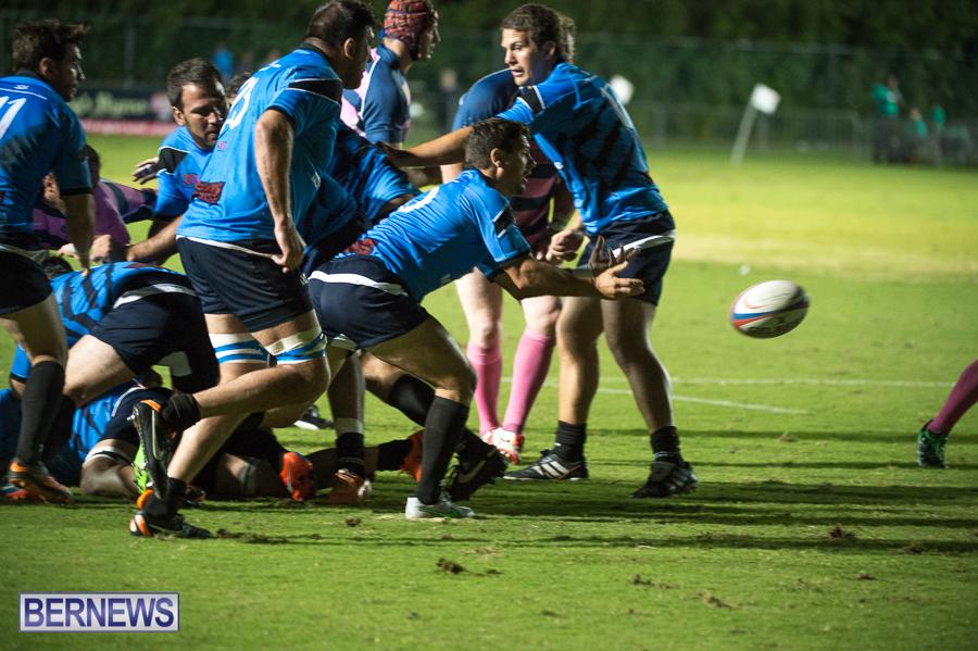 bermuda-world-rugby-classic-Nov-11-2015-JM-105