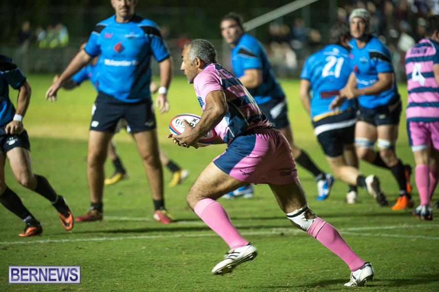 bermuda-world-rugby-classic-Nov-11-2015-JM-109