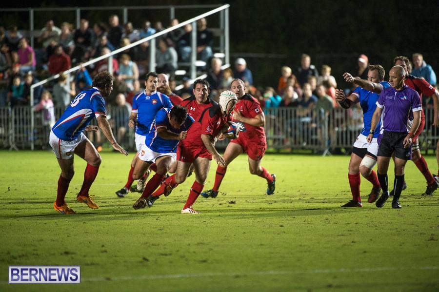 bermuda-world-rugby-classic-Nov-11-2015-JM-11
