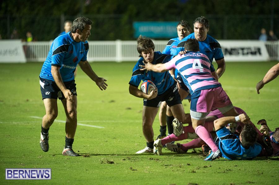 bermuda-world-rugby-classic-Nov-11-2015-JM-110