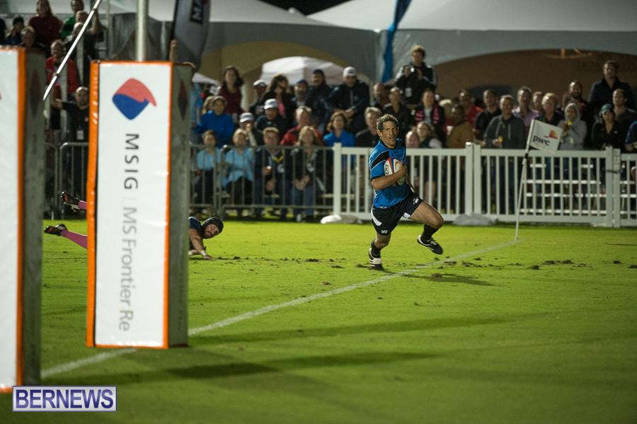 bermuda-world-rugby-classic-Nov-11-2015-JM-111