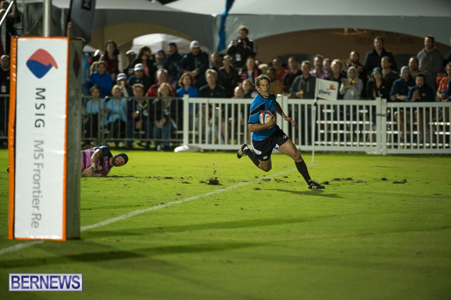 bermuda-world-rugby-classic-Nov-11-2015-JM-112