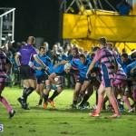 bermuda world rugby classic Nov 11 2015 JM (115)