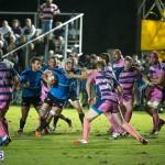bermuda world rugby classic Nov 11 2015 JM (117)