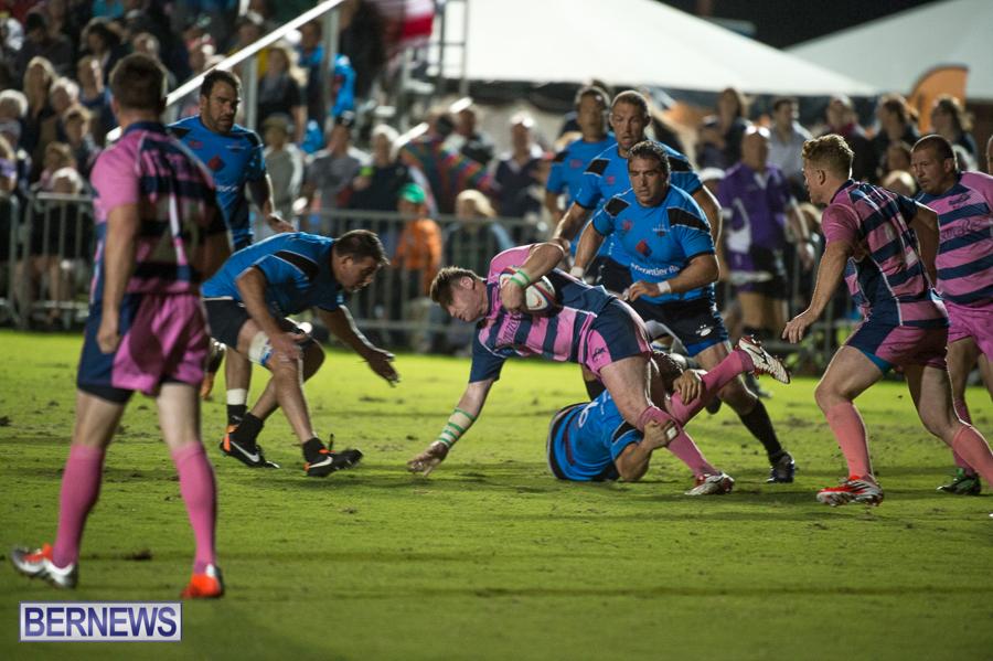 bermuda-world-rugby-classic-Nov-11-2015-JM-119