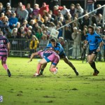 bermuda world rugby classic Nov 11 2015 JM (120)