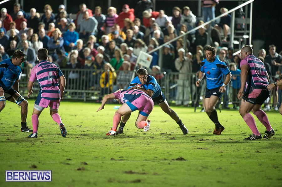 bermuda-world-rugby-classic-Nov-11-2015-JM-120