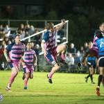 bermuda world rugby classic Nov 11 2015 JM (122)