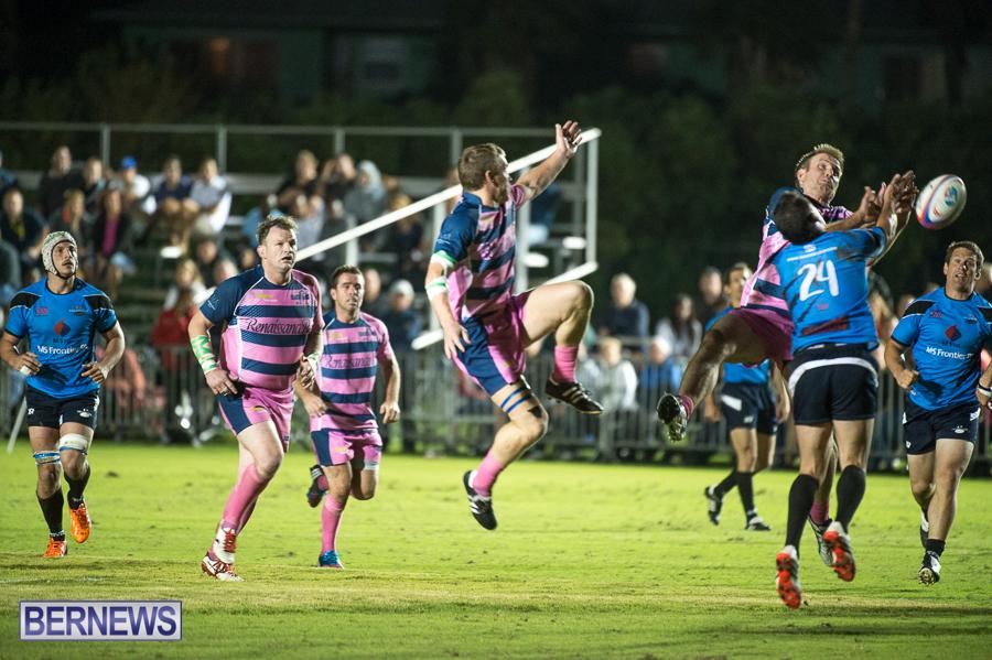 bermuda-world-rugby-classic-Nov-11-2015-JM-122