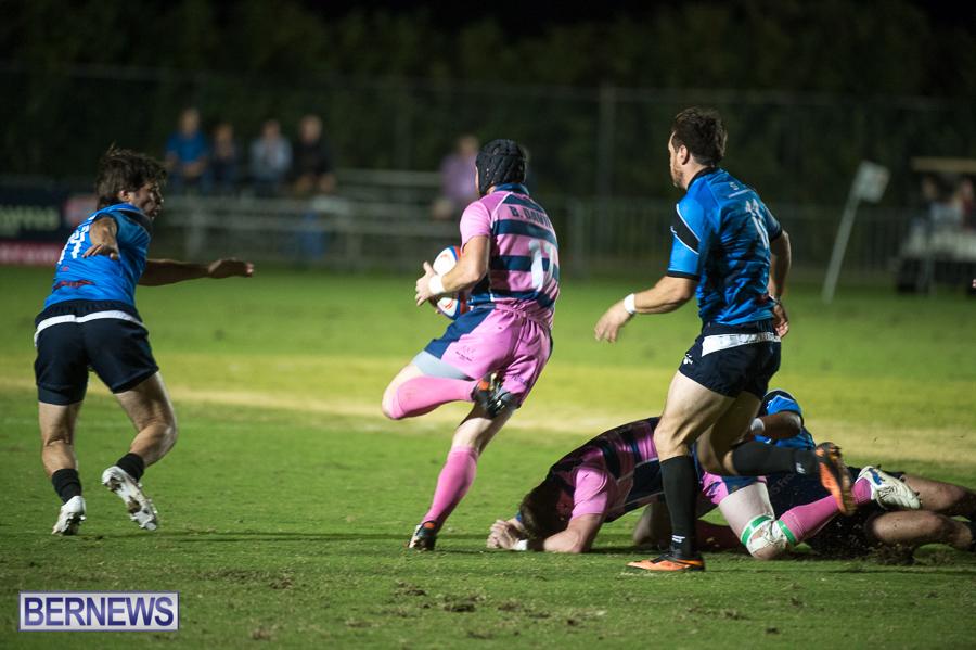 bermuda-world-rugby-classic-Nov-11-2015-JM-125