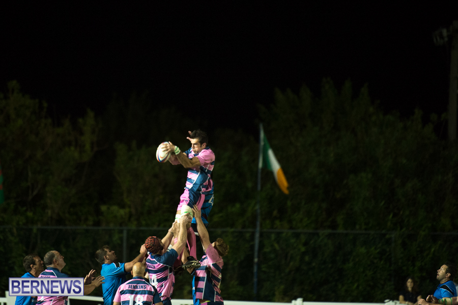 bermuda-world-rugby-classic-Nov-11-2015-JM-126