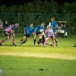 bermuda world rugby classic Nov 11 2015 JM (127)