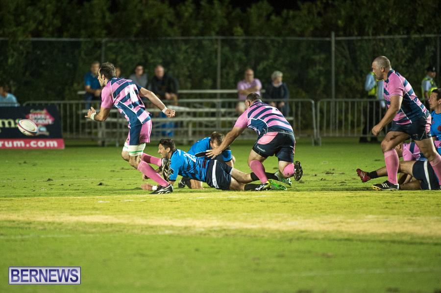 bermuda-world-rugby-classic-Nov-11-2015-JM-128