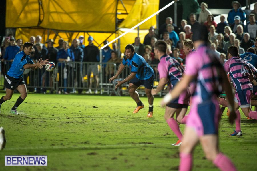 bermuda-world-rugby-classic-Nov-11-2015-JM-134