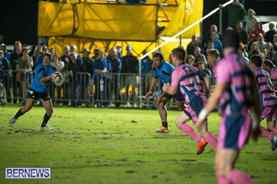bermuda-world-rugby-classic-Nov-11-2015-JM-135