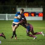 bermuda world rugby classic Nov 11 2015 JM (137)