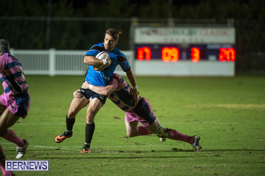 bermuda-world-rugby-classic-Nov-11-2015-JM-138