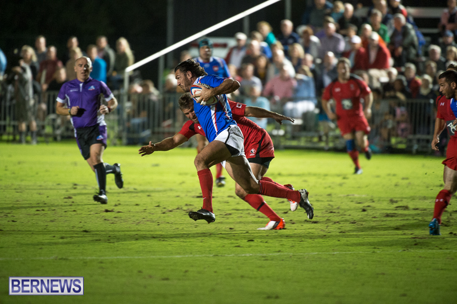 bermuda-world-rugby-classic-Nov-11-2015-JM-14