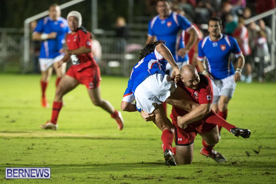 bermuda-world-rugby-classic-Nov-11-2015-JM-18