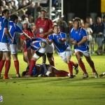 bermuda world rugby classic Nov 11 2015 JM (19)