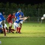 bermuda world rugby classic Nov 11 2015 JM (23)