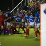 bermuda world rugby classic Nov 11 2015 JM (25)