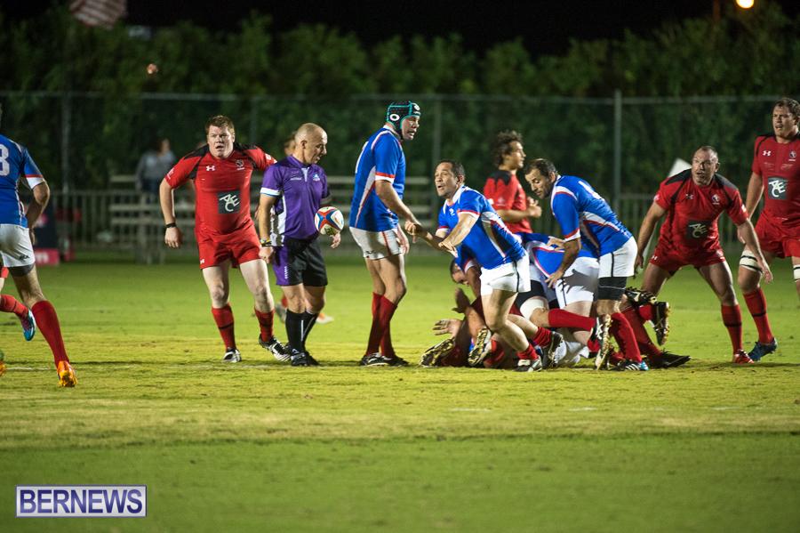 bermuda-world-rugby-classic-Nov-11-2015-JM-27