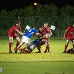 bermuda world rugby classic Nov 11 2015 JM (30)