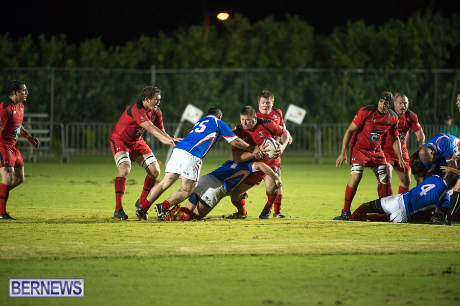 bermuda-world-rugby-classic-Nov-11-2015-JM-30