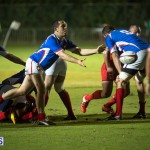 bermuda world rugby classic Nov 11 2015 JM (34)