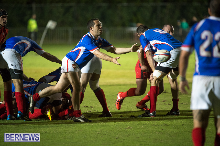 bermuda-world-rugby-classic-Nov-11-2015-JM-34