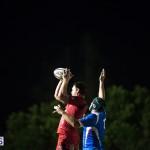 bermuda world rugby classic Nov 11 2015 JM (35)