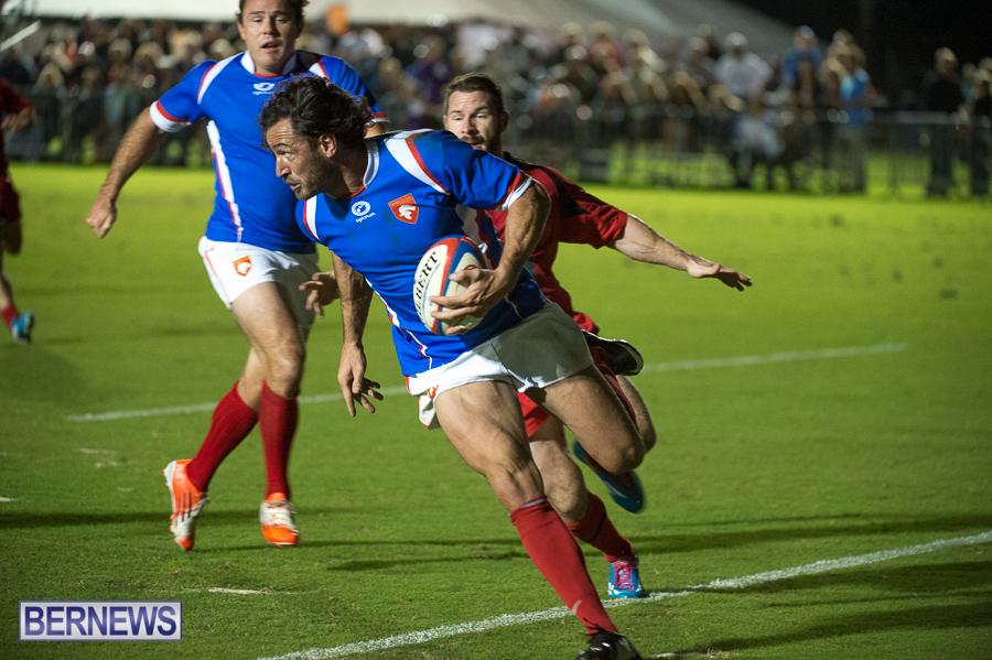 bermuda-world-rugby-classic-Nov-11-2015-JM-36