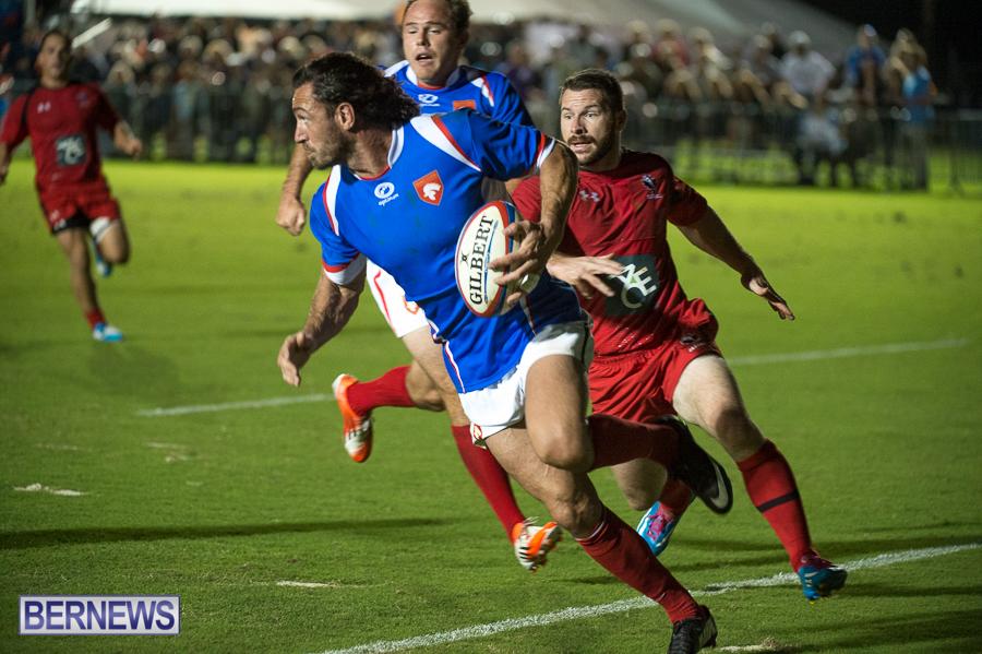 bermuda-world-rugby-classic-Nov-11-2015-JM-37