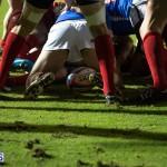 bermuda world rugby classic Nov 11 2015 JM (39)