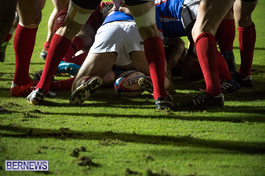 bermuda-world-rugby-classic-Nov-11-2015-JM-39