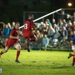 bermuda world rugby classic Nov 11 2015 JM (40)