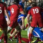 bermuda world rugby classic Nov 11 2015 JM (44)