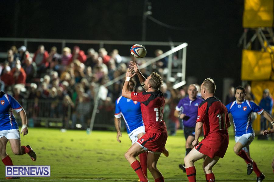 bermuda-world-rugby-classic-Nov-11-2015-JM-47